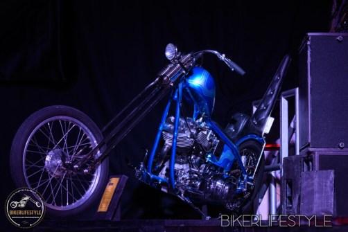 assembly-chopper-show-098
