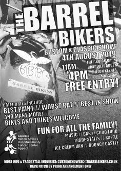 barrel-bikers-2019-0