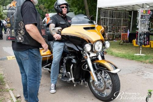 barrel-bikers-2019-116