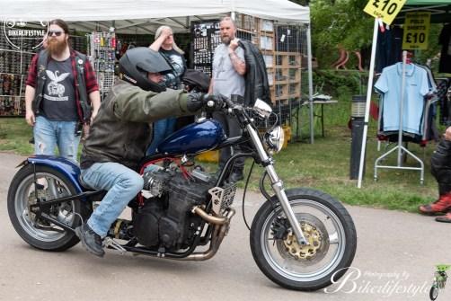 barrel-bikers-2019-118