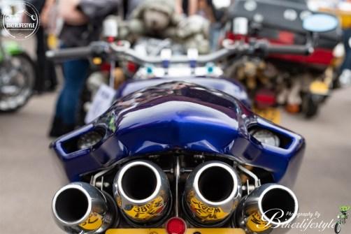 barrel-bikers-2019-124