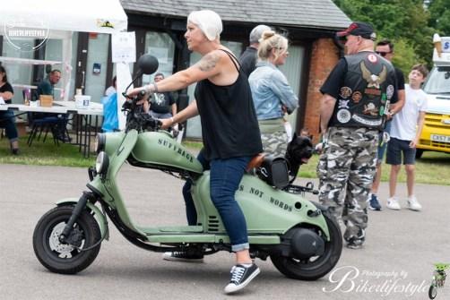 barrel-bikers-2019-142