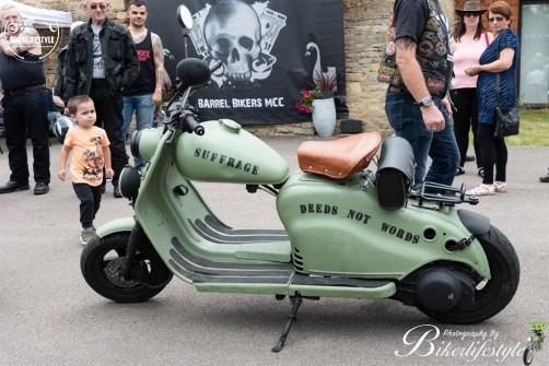 barrel-bikers-2019-145