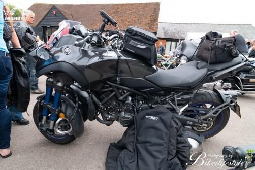 barrel-bikers-2019-159