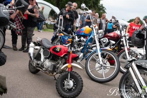 barrel-bikers-2019-165