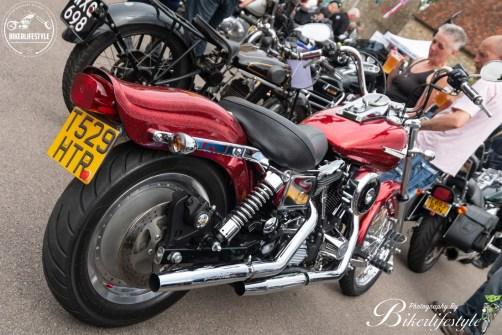 barrel-bikers-2019-166