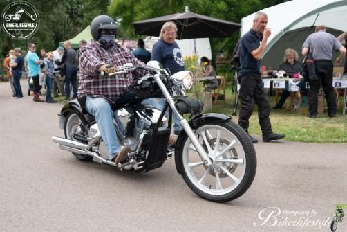 barrel-bikers-2019-168