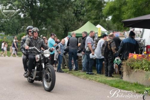barrel-bikers-2019-169