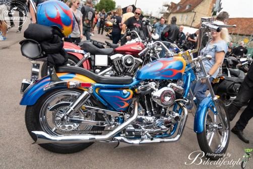 barrel-bikers-2019-174