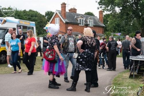 barrel-bikers-2019-185