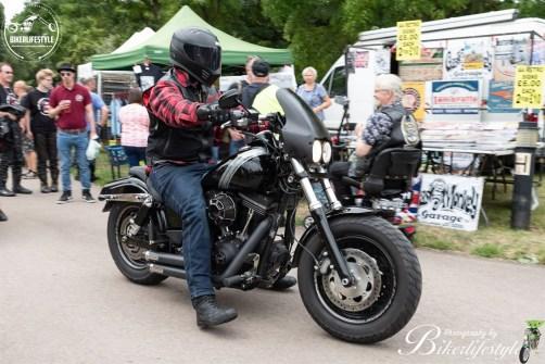 barrel-bikers-2019-206