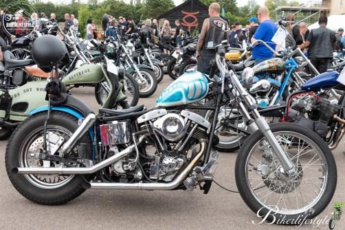 barrel-bikers-2019-218