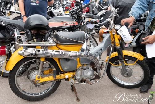 barrel-bikers-2019-222