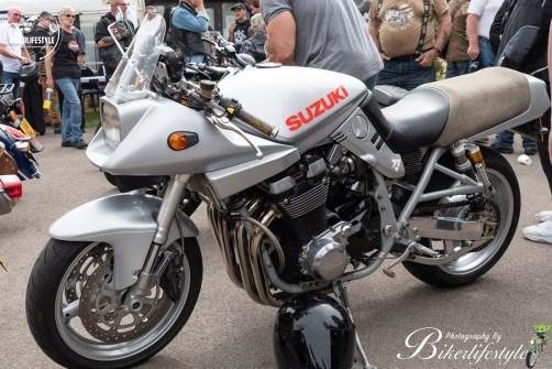 barrel-bikers-2019-226