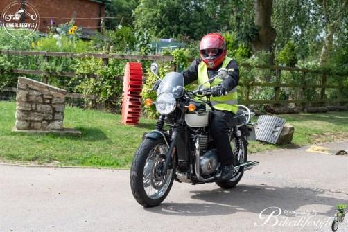 barrel-bikers-2019-23