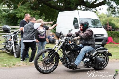 barrel-bikers-2019-242