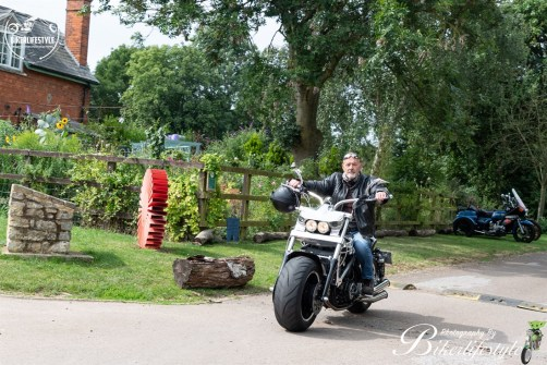 barrel-bikers-2019-27