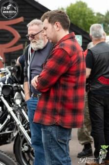 barrel-bikers-2019-273