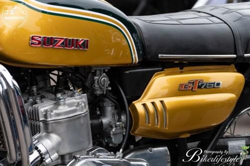 barrel-bikers-2019-275