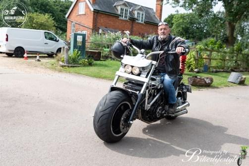 barrel-bikers-2019-28