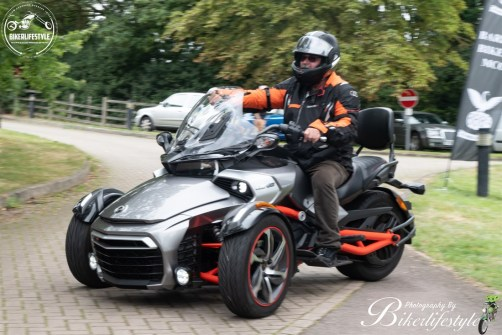 barrel-bikers-2019-281