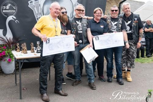 barrel-bikers-2019-303
