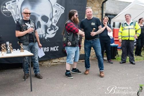 barrel-bikers-2019-306