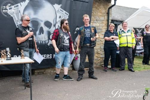 barrel-bikers-2019-309