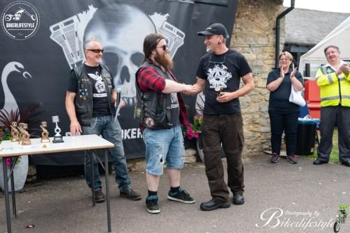 barrel-bikers-2019-317