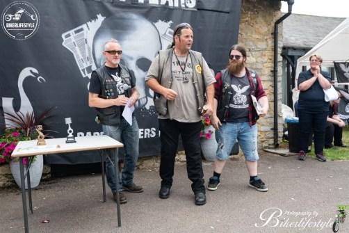 barrel-bikers-2019-322