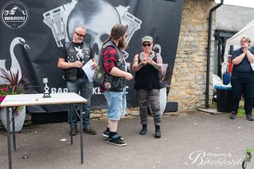 barrel-bikers-2019-325