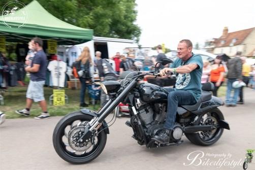 barrel-bikers-2019-332