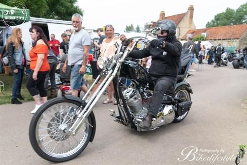 barrel-bikers-2019-333
