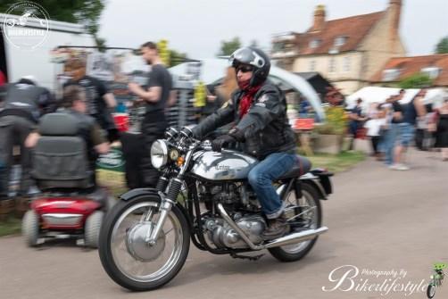 barrel-bikers-2019-337
