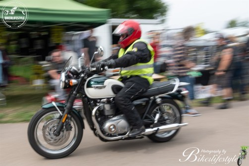 barrel-bikers-2019-342