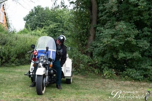 barrel-bikers-2019-359