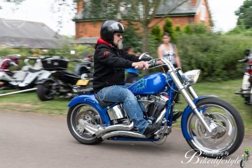 barrel-bikers-2019-365