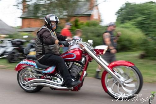 barrel-bikers-2019-378
