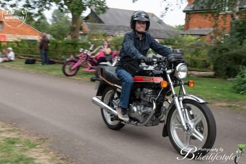 barrel-bikers-2019-385