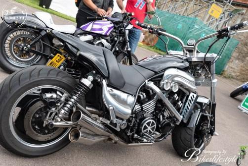 barrel-bikers-2019-42