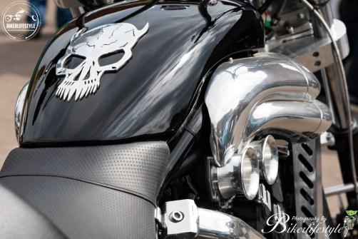 barrel-bikers-2019-44