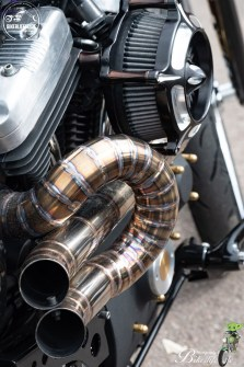 barrel-bikers-2019-48