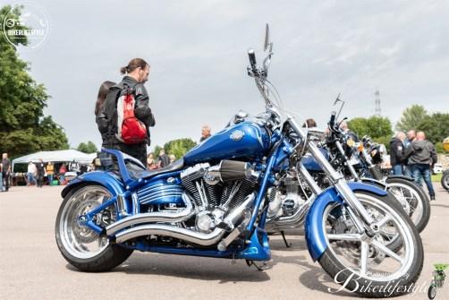 barrel-bikers-2019-65