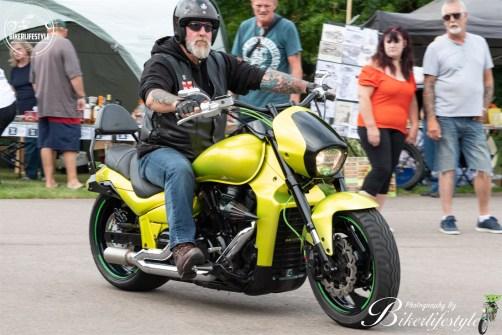 barrel-bikers-2019-74