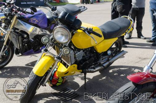 barrel-bikers-015