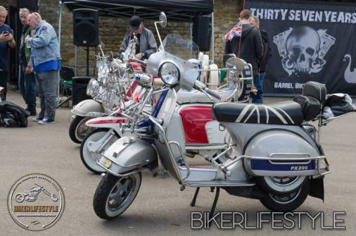 barrel-bikers-027