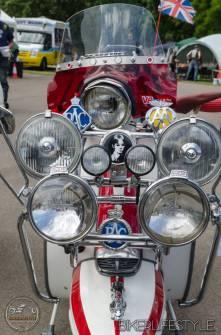 barrel-bikers-028