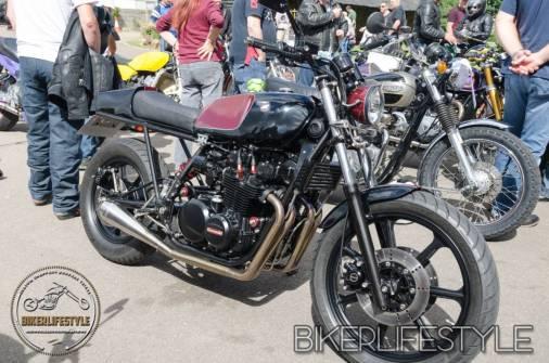 barrel-bikers-039