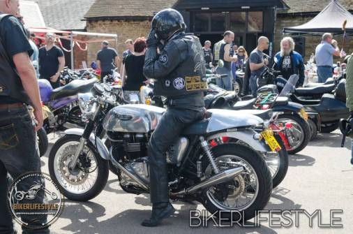 barrel-bikers-051