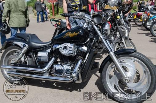 barrel-bikers-055